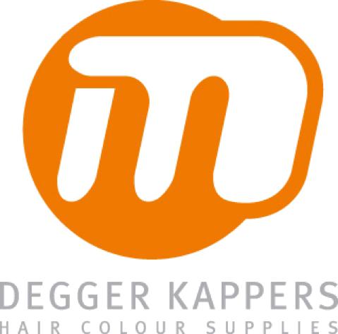 Degger Kappers